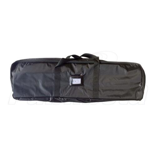 borsa per stand portatili per fiera